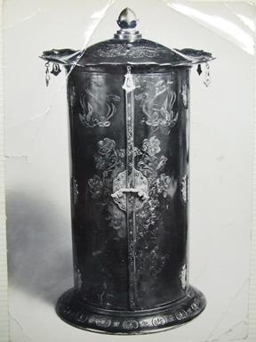 初代 上川宗照の作品