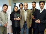 くにまるワイド-2009-1