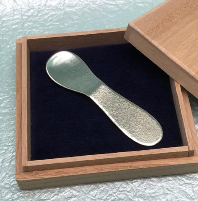 nk_nisshin_spoon_gs