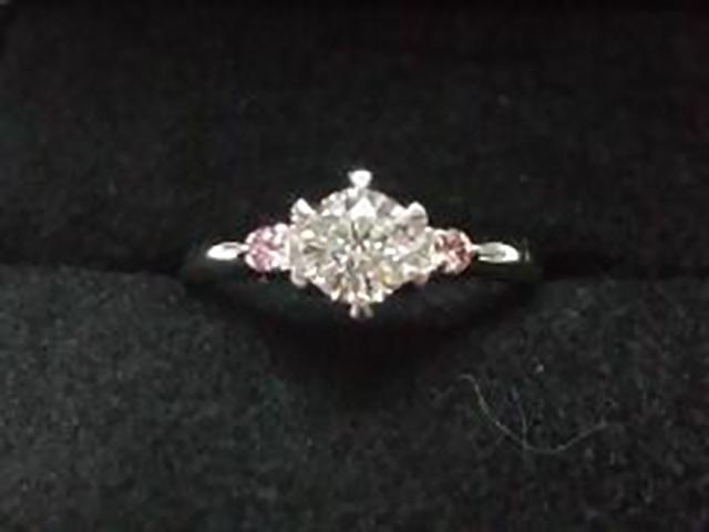 nk_order_platinumdiamond_ring