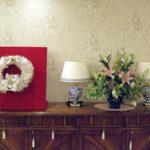 nk_souchi_wreath