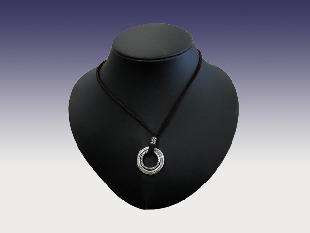 nk_souhaku_pendant